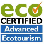 Freycinet Experience: advanced eco certified